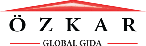 Özkar Global Food Products Industry and Trade Incorporated Company, Modern Olive Oil Refinery and Pomace Plants